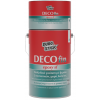 Decofin Epoxy SF 5 kg